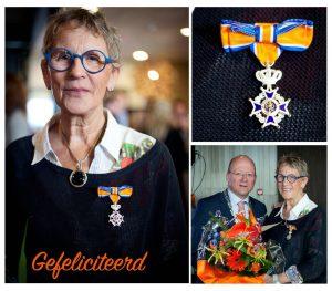 IMG-20160426-WA0007 - Lintje Tini